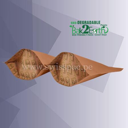 bolsas biodegrables