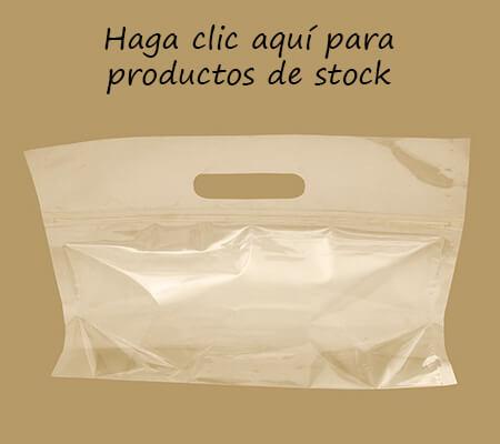 PRODUCTOS EN STOCK