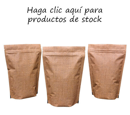 PRODUCTOS EN STOCK
