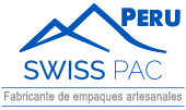 swisspac.pe - Advance Packaging Solutions